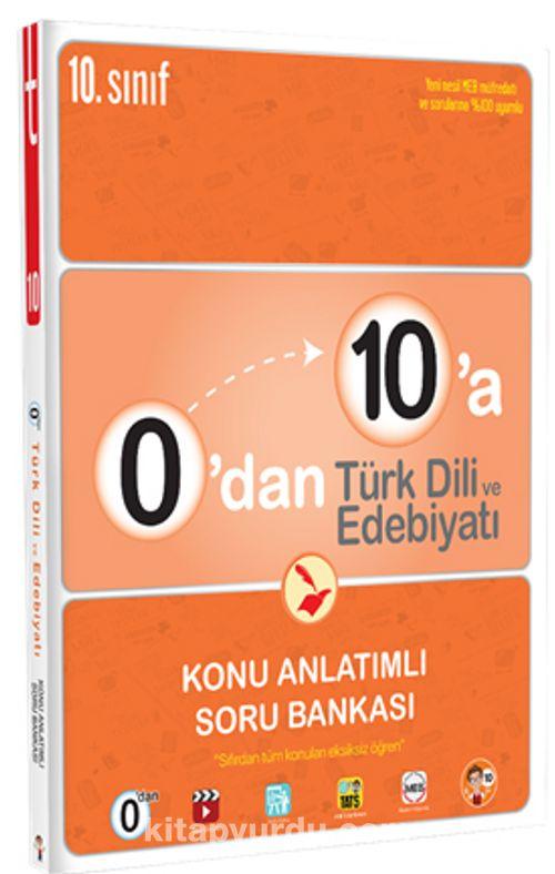 0'dan 10'a Türk Dili ve Edebiyatı Konu Anlatımlı Soru Bankası Pdf İndir - TONGUÇ AKADEMİ Pdf İndir 1 | 0dan 10a turk dili ve edebiyati konu anlatimli soru bankasi pdf indir tonguc akademi pdf indir 49531