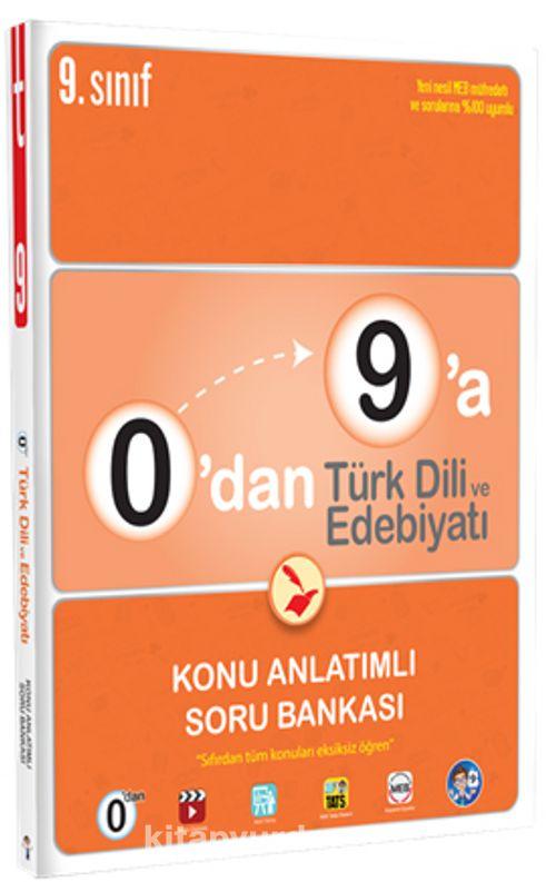 0'dan 9'a Türk Dili ve Edebiyatı Konu Anlatımlı Soru Bankası Pdf İndir - TONGUÇ AKADEMİ Pdf İndir 1 | 0dan 9a turk dili ve edebiyati konu anlatimli soru bankasi pdf indir tonguc akademi pdf indir 67314