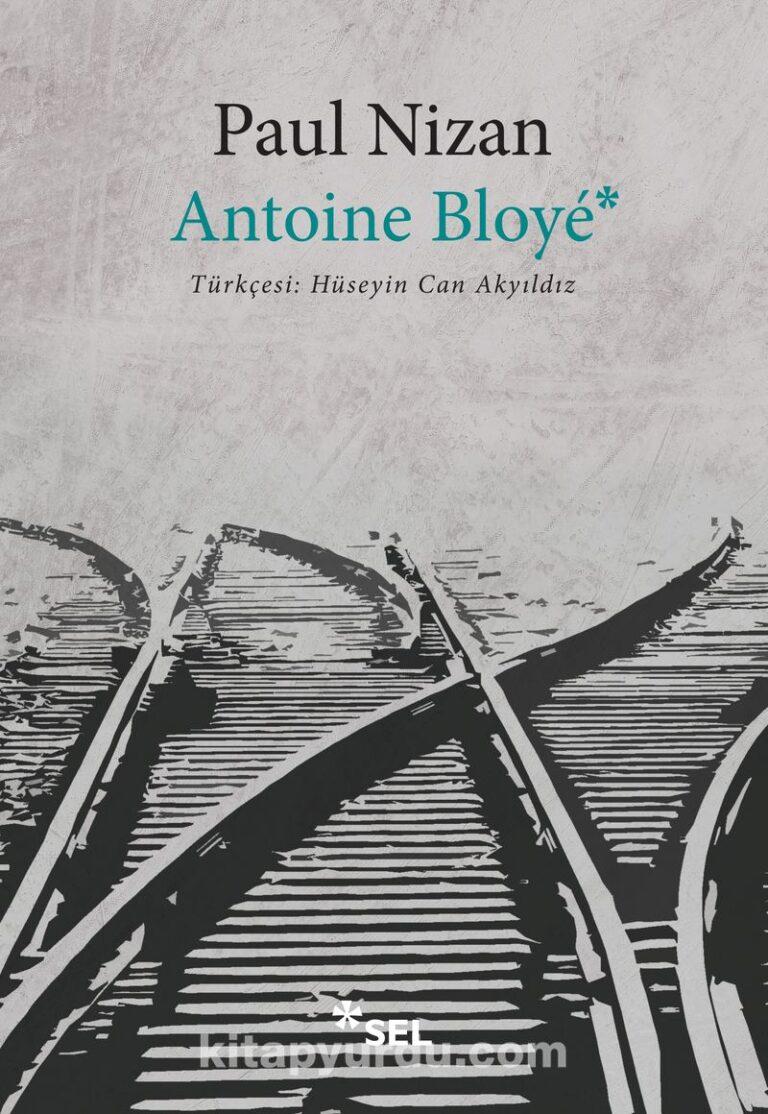 Antoine Bloye Pdf İndir - SEL YAYINCILIK Pdf İndir 37   antoine bloye pdf indir sel yayincilik pdf indir 10734