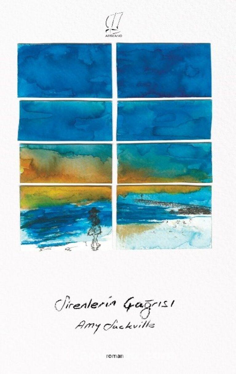 Sirenlerin Çağrısı Pdf İndir - AFRİCANO KİTAP Pdf İndir 1 | sirenlerin cagrisi pdf indir africano kitap pdf indir 39736